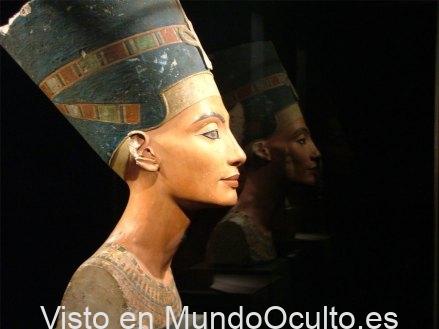 revista-ano-cero-akenaton-el-faraon-¿extraterrestre-1-1-1-1-1-1-1-1-1-1-1-1-1-1-1-1