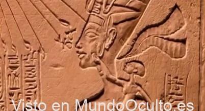 revista-ano-cero-akenaton-el-faraon-¿extraterrestre-1-1-1-1-1-1-1-1-1-1-1-1-1-1-1