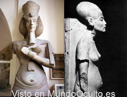 revista-ano-cero-akenaton-el-faraon-¿extraterrestre-1-1-1-1-1-1-1-1-1-1