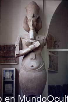 revista-ano-cero-akenaton-el-faraon-¿extraterrestre-1-1-1-1-1-1-1-1