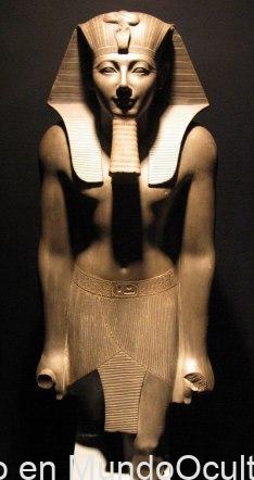 revista-ano-cero-akenaton-el-faraon-¿extraterrestre-1-1-1-1-1-1