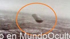 Vuelo AAL 2292: Objeto cilíndrico a alta velocidad se sobre a avión de pasajeros sobre Reciente México