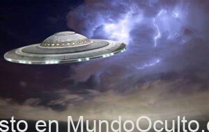 5 Teorías Sobre Ovnis Que No Involucran Extraterrestres