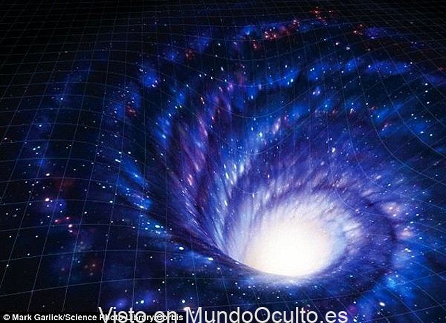 asombroso-cientificos-afirman-que-el-viaje-en-el-tiempo-es-posible