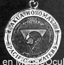 construcciones-zodiacales-astrologia-y-geomancia-illuminati-1-1-1-1-1-1-1-1-1-1-1-1-1-1-1-1-1-1-1-1