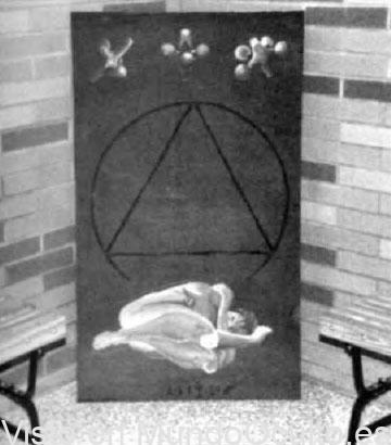 construcciones-zodiacales-astrologia-y-geomancia-illuminati-1-1-1-1-1-1-1-1-1-1-1-1-1-1-1-1-1-1-1