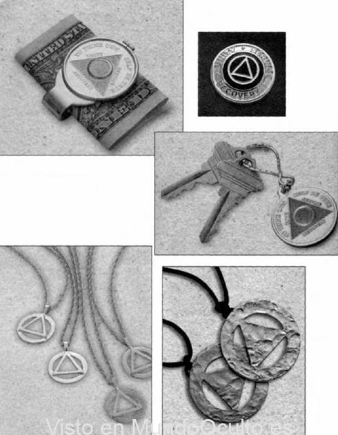 construcciones-zodiacales-astrologia-y-geomancia-illuminati-1-1-1-1-1-1-1-1-1-1-1-1-1-1-1-1-1