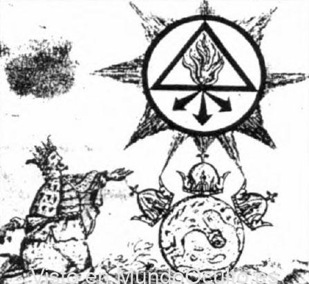 construcciones-zodiacales-astrologia-y-geomancia-illuminati-1-1-1-1-1-1-1-1-1-1-1-1-1-1-1