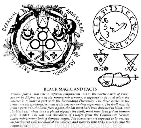 construcciones-zodiacales-astrologia-y-geomancia-illuminati-1-1-1-1-1-1-1-1-1-1-1-1-1-1
