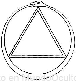 construcciones-zodiacales-astrologia-y-geomancia-illuminati-1-1-1-1-1-1-1-1-1-1-1-1-1