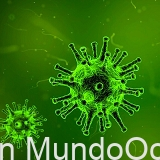 Descubren 70.000 virus jamás anteriormente observados en el intestino humano