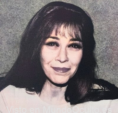 El caso del secuestro extraterrestre de Linda Napolitano llevado por un barco gigante