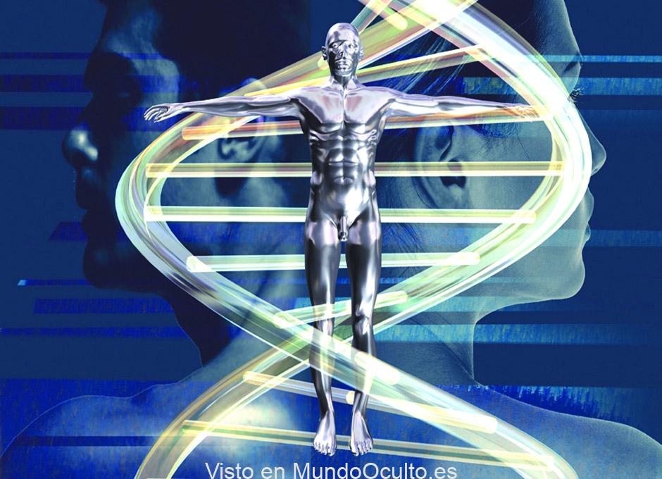 Genética cuántica de ondas, las vacunas por ondas del científico Peter Gariaev