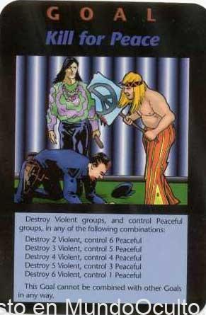 la-historia-antigua-mejor-conocida-gracias-a-psiquicos-y-ocultistas-1-1-1-1-1-1-1-1-1-1
