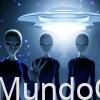 La Trinidad Extraterrestre: un puente entre la religión y el fenómeno OVNI