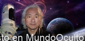 Las Paradojas del Viaje en el Tiempo, Michio Kaku
