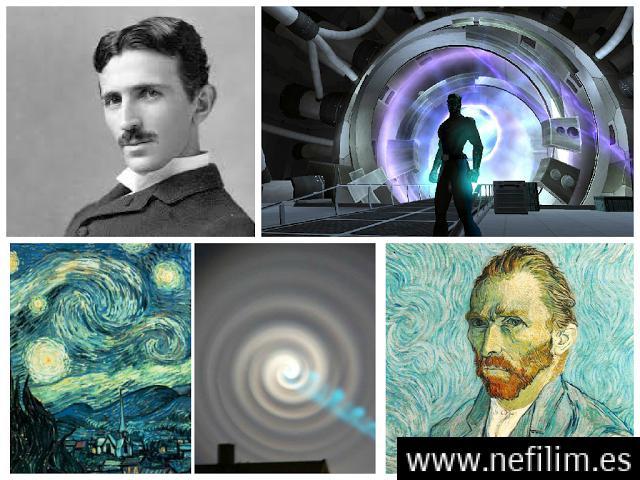 los-10-inventos-de-nikola-tesla-que-cambiaron-el-mundo