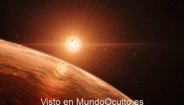 Los astrónomos seleccionan a los 20 exoplanetas más parecidos a la Tierra que hemos encontrado hasta ahora