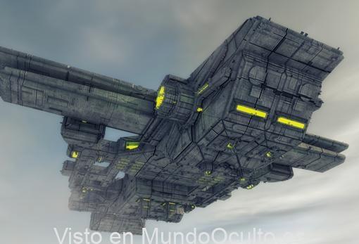 ovni-viajeros-dimensionales-o-del-tiempo-1