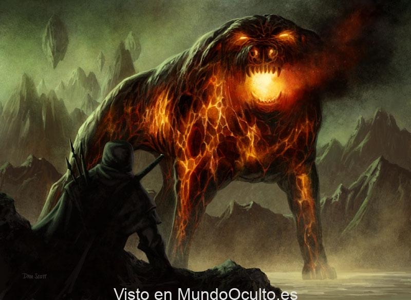 perro-del-infierno