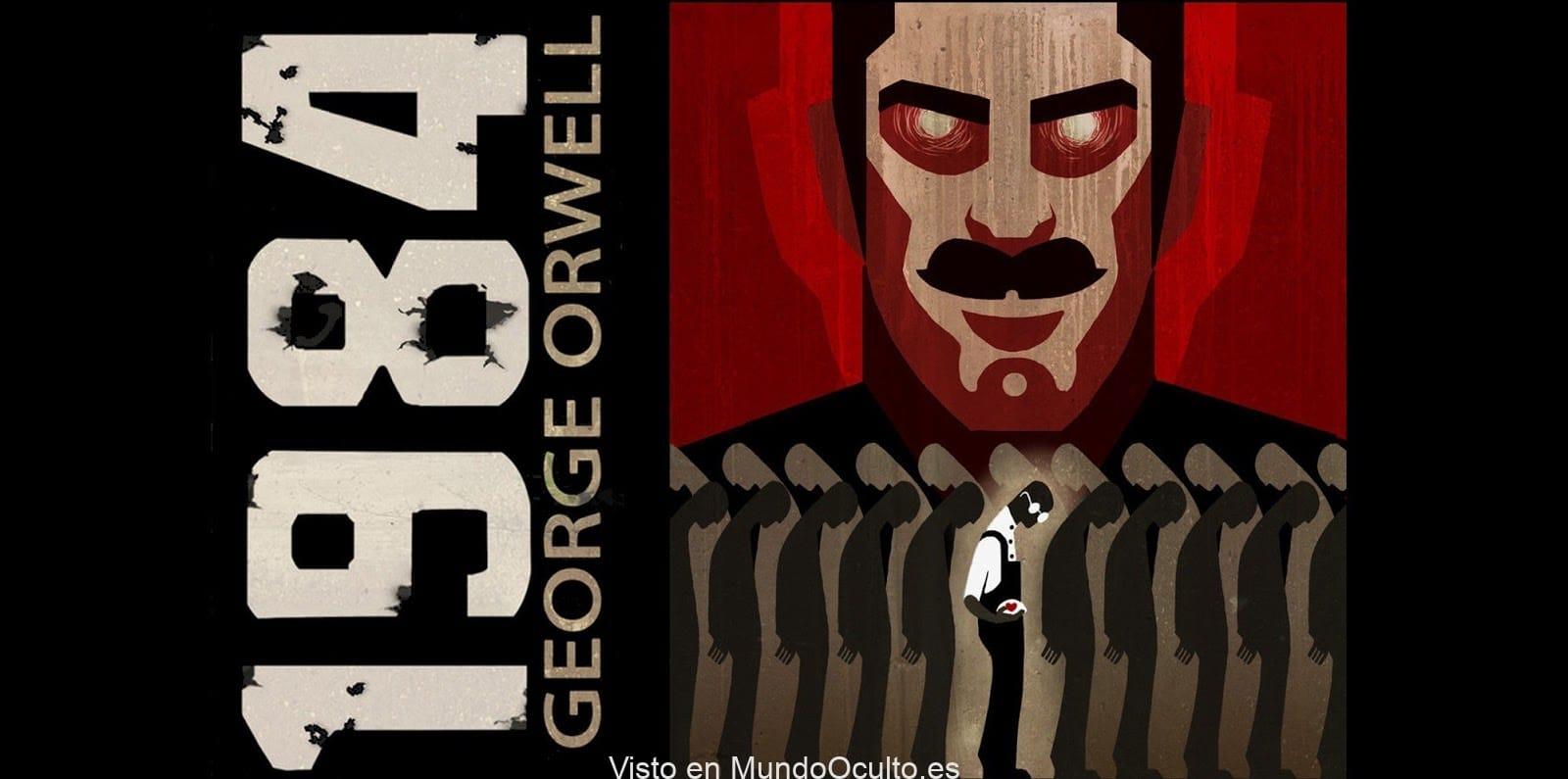 Red Echelon: ¿estamos siendo vigilados y dirigidos en todo instante?