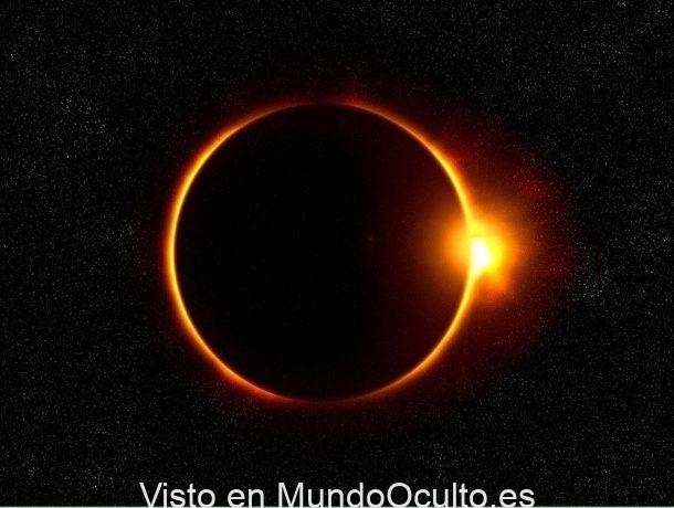 «El día que el Sol y la Luna se detuvieron en el firmamento», según mitos aztecas