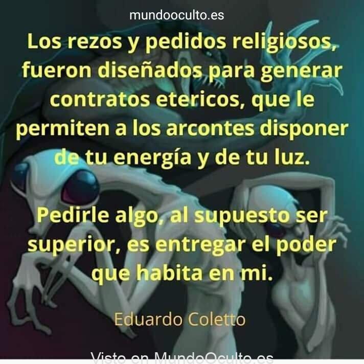 La verdad de las religiones