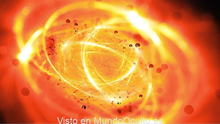 La fusión nuclear ya no es ciencia ficción