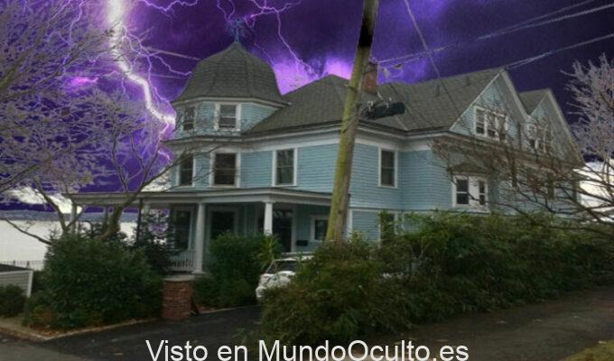 la-mansion-embrujada-de-Nyack-narradores