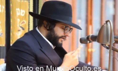 Rabinos de Israel confirman que el Reciente Mesías ha llegado