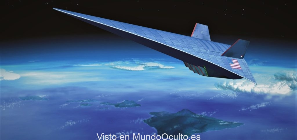 "Ex Ministro de Defensa: ""Si derribamos un OVNI, poseeremos una guerra interestelar"""