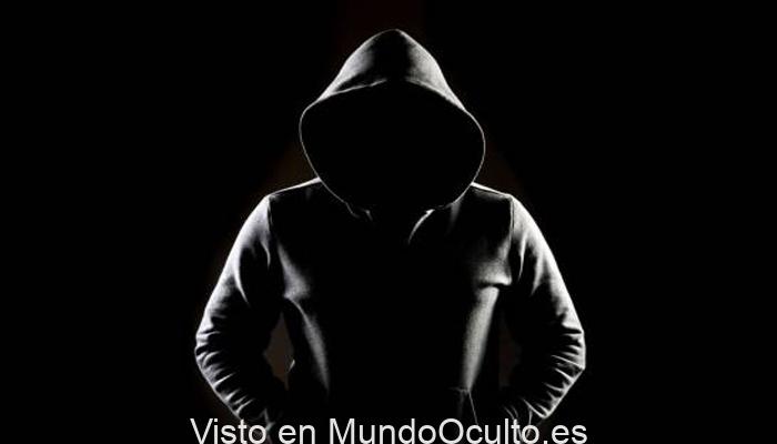 """Dossier Filtrado: """"Los entes intraterrenos y el Reciente Orden Mundial"""""""