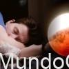 Estudio a gran escala demuestra que la Luna ejerce una poderosa influencia en cómo dormimos