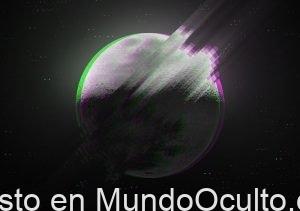 Holograma Lunar: Los Teóricos De La Conspiración Afirman Que No Podemos Ver La Luna Real