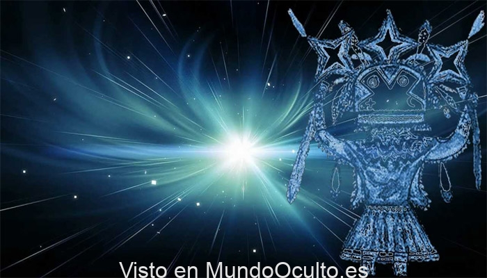 La profecía Hopi de la Estrella Azul Kachina, ¿está ocurriendo actualmente?